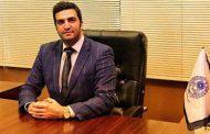 وکیل شرکت ها در مشهد