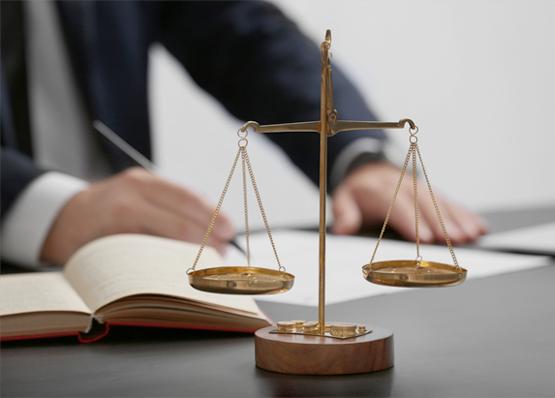 معروف ترین وکیل در ایران