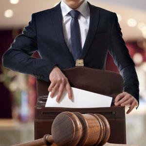 وکیل املاک در مشهد تهران ایران