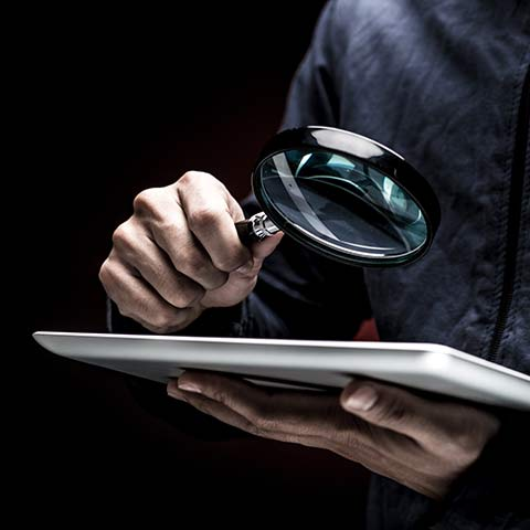 وکیل قابل اطمینان وصیت در مشهد