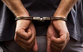 وکیل دعاوی نزاع دسته جمعی