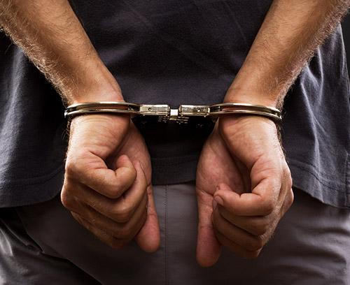 وکیل جرم اختلاس و روند رسیدگی