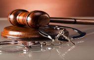 وکیل کیفری در مشهد 09153104004