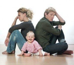 نکات مهم در طلاق توافقی