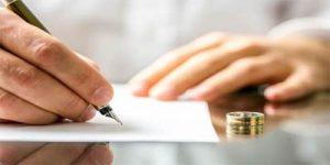 وکیل خوب تنظیم قرارداد در مشهد 09153104004