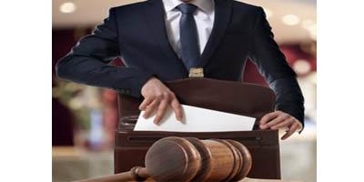 وکیل ثبت شرکت در مشهد