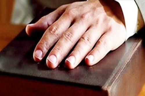 شهادت کذب - وکیل خوب در مشهد 09153104004
