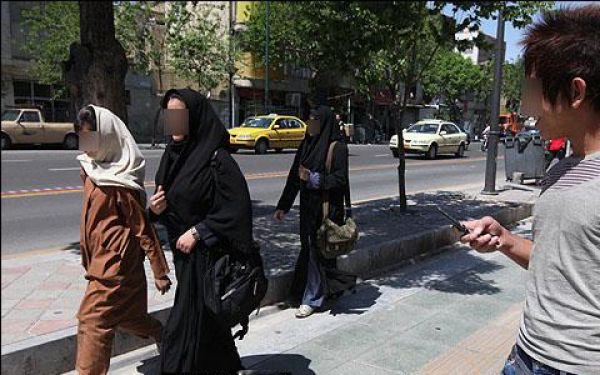 مشاوره با وکیل خوب در مشهد
