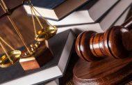 مشاوره رایگان با وکیل خوب در مشهد در مورد انواع دیه و میزان آن در سال 98