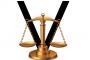 شماره وکیل کیفری در مشهد