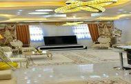 وکیل استرداد جهیزیه در مشهد
