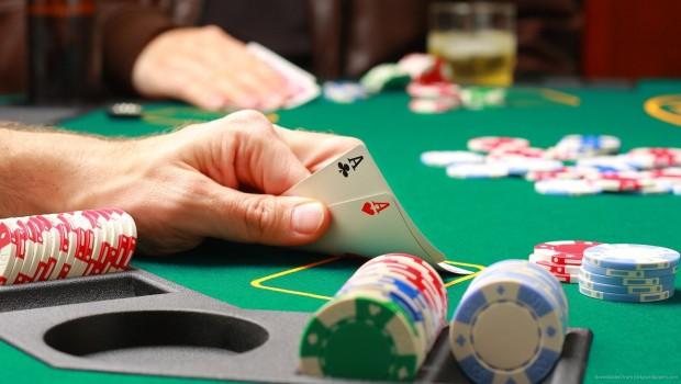 بهترین وکیل جرم قمار بازی در مشهد
