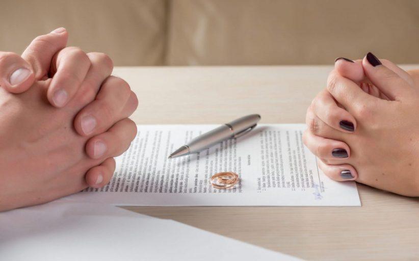 مشاوره طلاق در مشهد