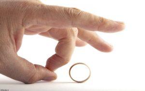 بهترین وکیل طلاق از سوی زوج