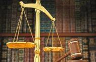 وکیل حرفه ای کیفری و حقوقی در مشهد