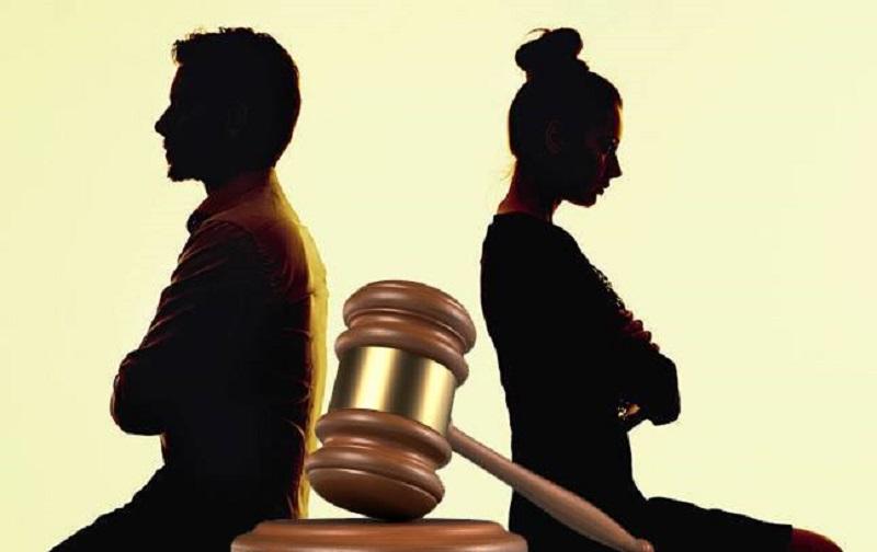 وکیل طلاق در مشهد