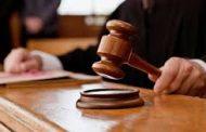 بهترین وکیل حقوقی در مشهد
