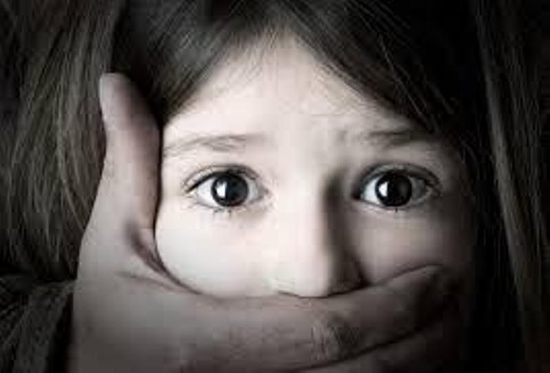 وکیل کودک آزاری در مشهد
