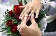 شماره تلفن وکیل طلاق در مشهد