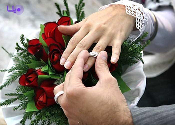 وکیل مشاوره ازدواج در مشهد