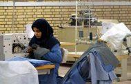 وکیل خانواده در مشهد