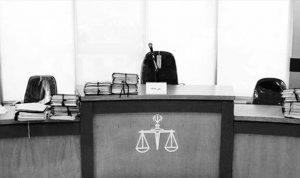 وکیل خوب در مشهد 09153104004