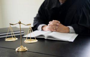 وکیل طلاق قضایی در مشهد
