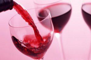 مجازات شراب خواری