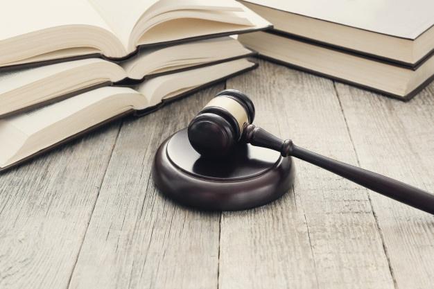 court-hammer-books-judgment