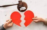 طلاق توافقی ۱۰تا ۲۰ روز در مشهد