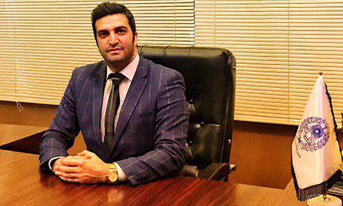 وکیل برای مهریه در مشهد