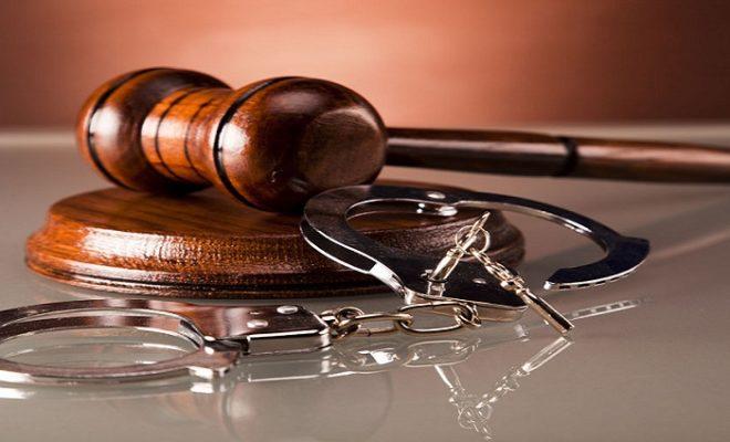 وکیل کیفری در مشهد و خراسان