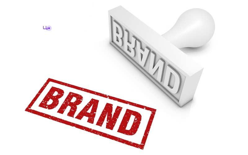 ثبت یک برند تجاری به نام چند نفر  (ویدئو)
