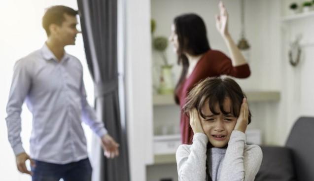 طلاق توافقی در مشهد