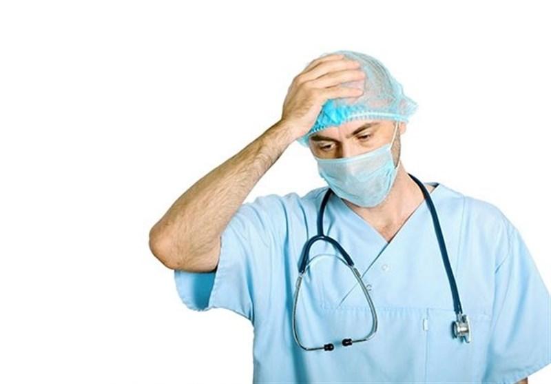 تقصیر پزشک در اعمال جراحی