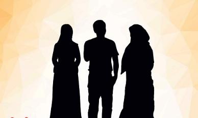 وکیل ثبت ازدواج در مشهد
