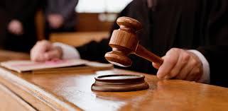 وکیل خوب حقوقی در مشهد