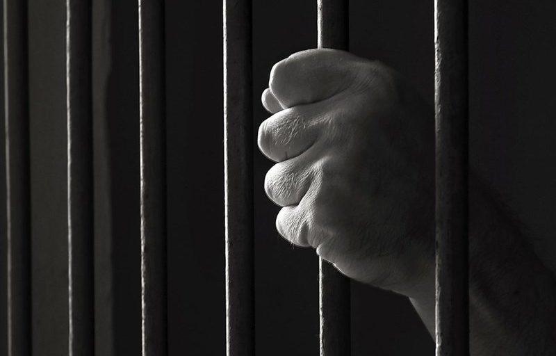 وکیل حبس در مشهد
