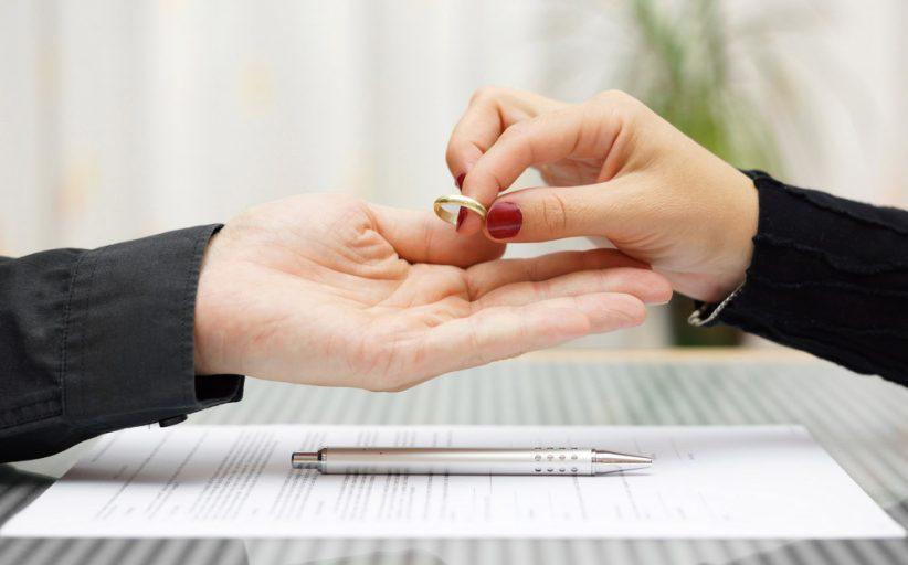 وکیل ازدواج و طلاق در مشهد