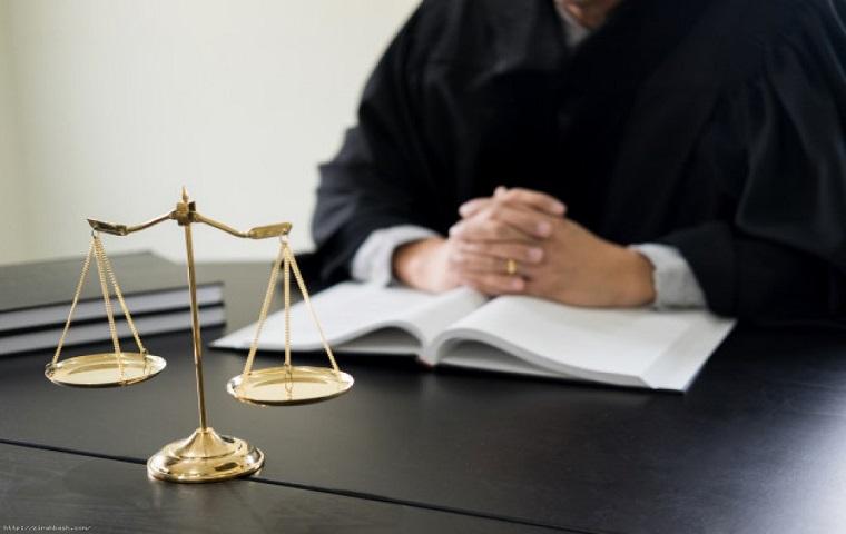 وکیل با تجربه در مشهد