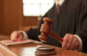 وکیل حکم رشد در مشهد