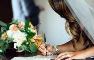 وکیل ازدواج مجدد