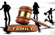 بهترین وکیل خانواده در مشهد