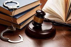 بهترین وکیل کیفری مشهد
