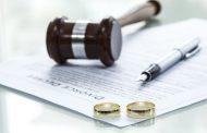 بهترین وکیل طلاق غیابی در مشهد